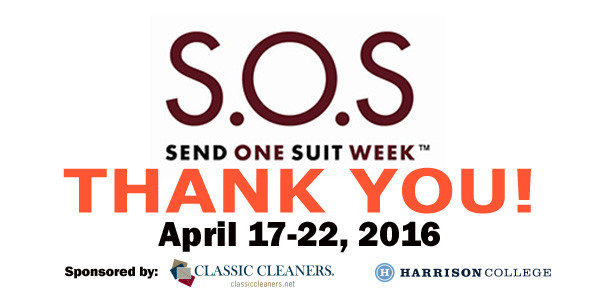 SOS Week Website 2016TY